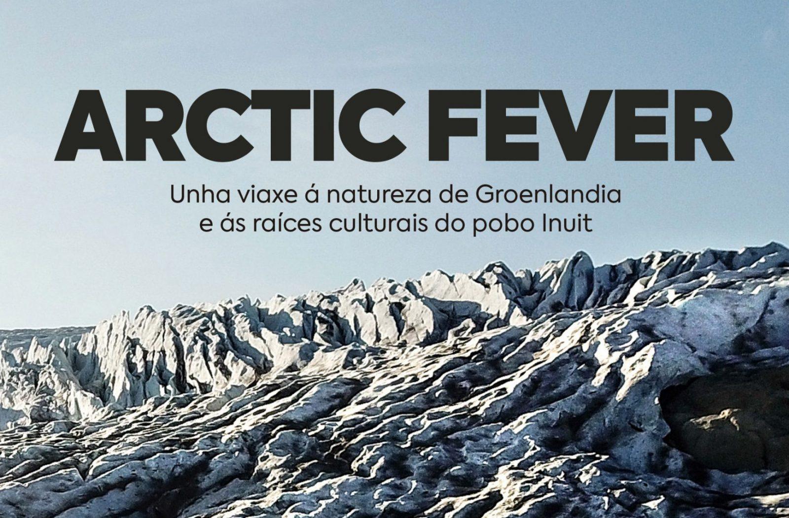 arctic fever